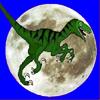 Dan's Moon