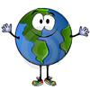 Kepler 186f